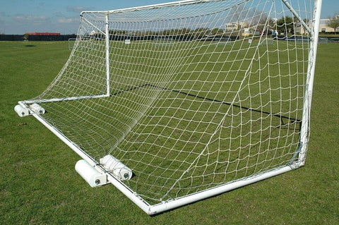 SafeSoccer Goal Anchoring System