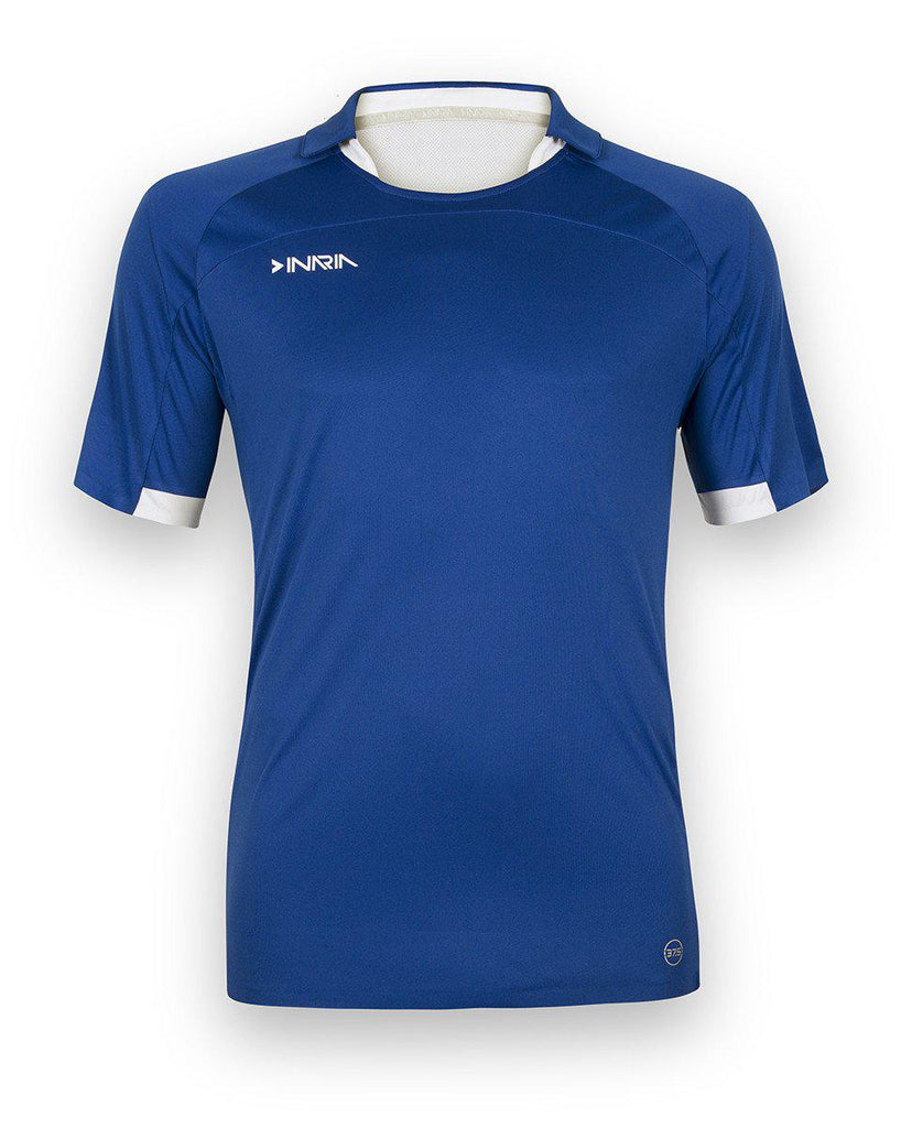 INARIA San Remo Adult Soccer Jersey