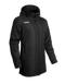 INARIA Sideline Jacket-Apparel-Soccer Source