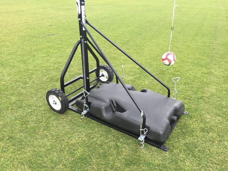 Skills King Pro Pendulum by Soccer Innovations-Equipment-Soccer Source