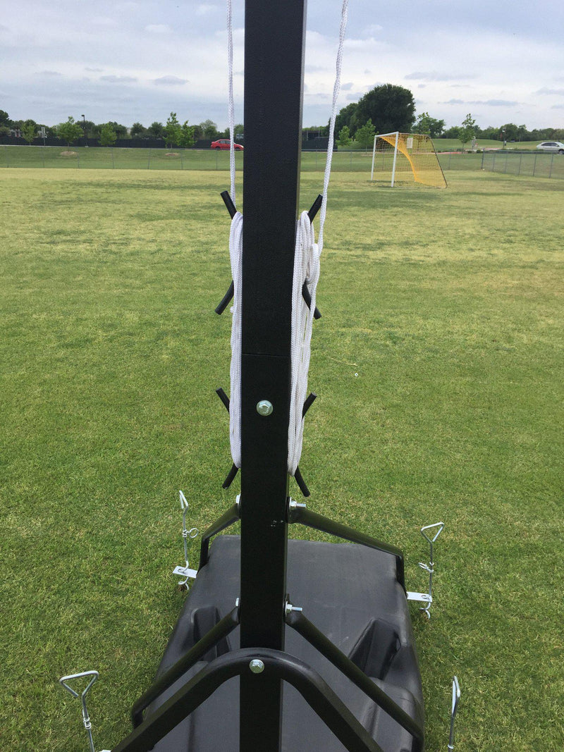 Skills King Pro Pendulum by Soccer Innovations-Soccer Command