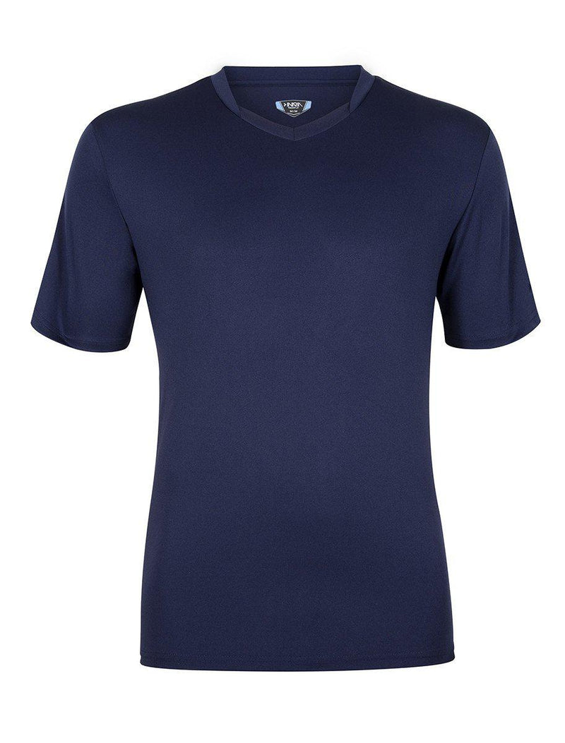 INARIA Training Jersey (adult)-Apparel-Soccer Source