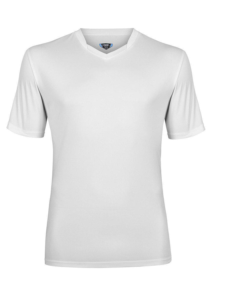 INARIA Training Jersey (youth)-Apparel-Soccer Source