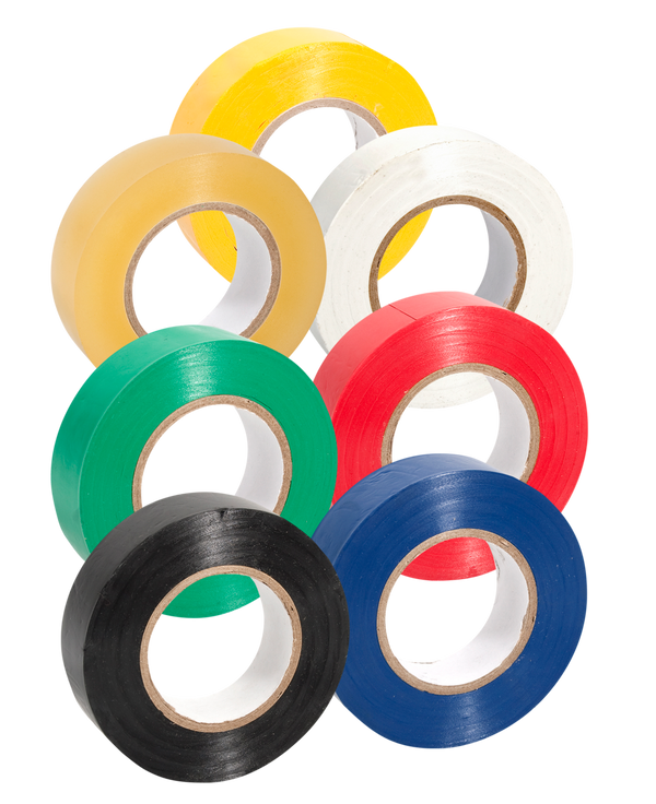 Select Sock Tape-Equipment-Soccer Source