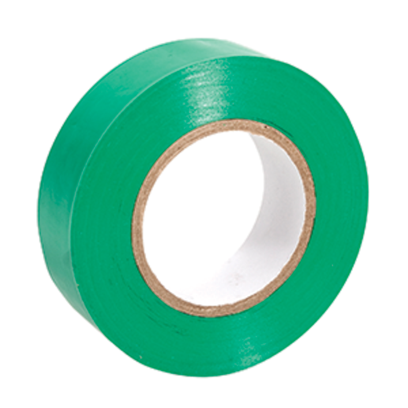 Select Sock Tape-Soccer Command