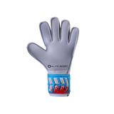 Elite Sport Stars Jr. Goalkeeper Gloves-GK-Soccer Source