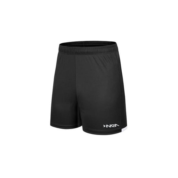 INARIA Storia Soccer Shorts-Apparel-Soccer Source