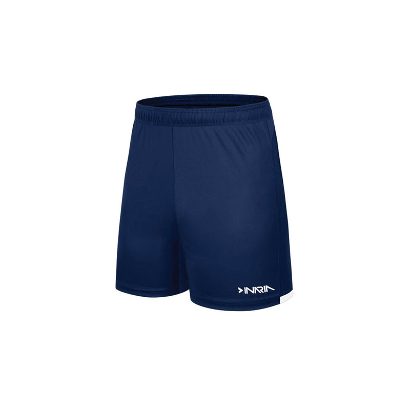 INARIA Storia Soccer Shorts-Soccer Command
