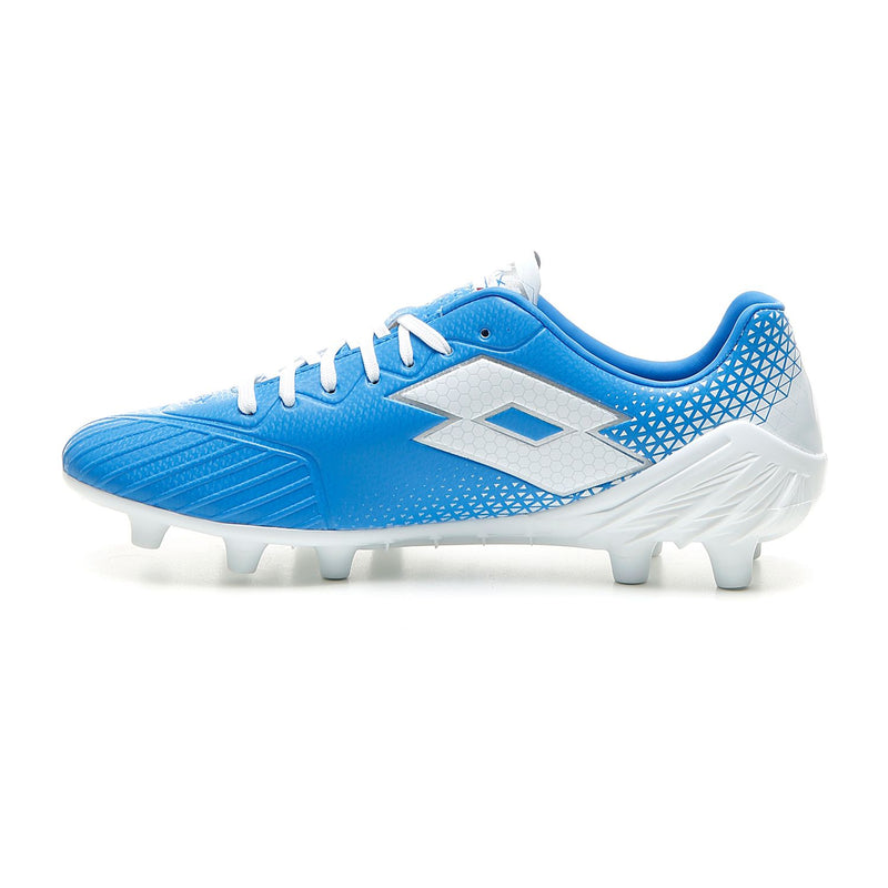Lotto Spider 200 XV FG Soccer Cleats-Footwear-Soccer Source