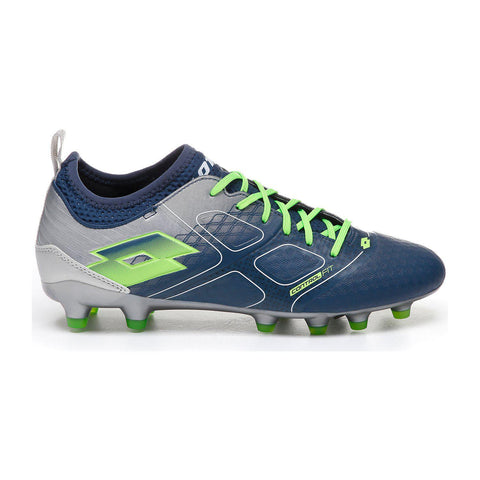 Lotto Maestro 300 FG Soccer Cleats-Footwear-Soccer Source