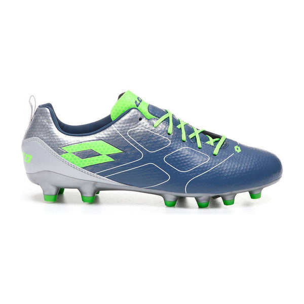 Lotto Maestro 700 FG Soccer Cleats-Footwear-Soccer Source