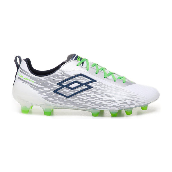 Lotto Solista 200 FG Soccer Cleats-Soccer Command