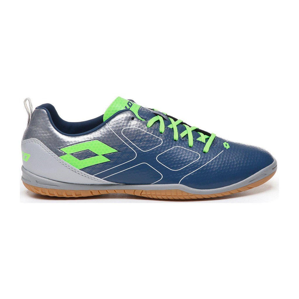 sneakers for cheap world-wide free shipping original Lotto Maestro 700 ID Soccer Shoes