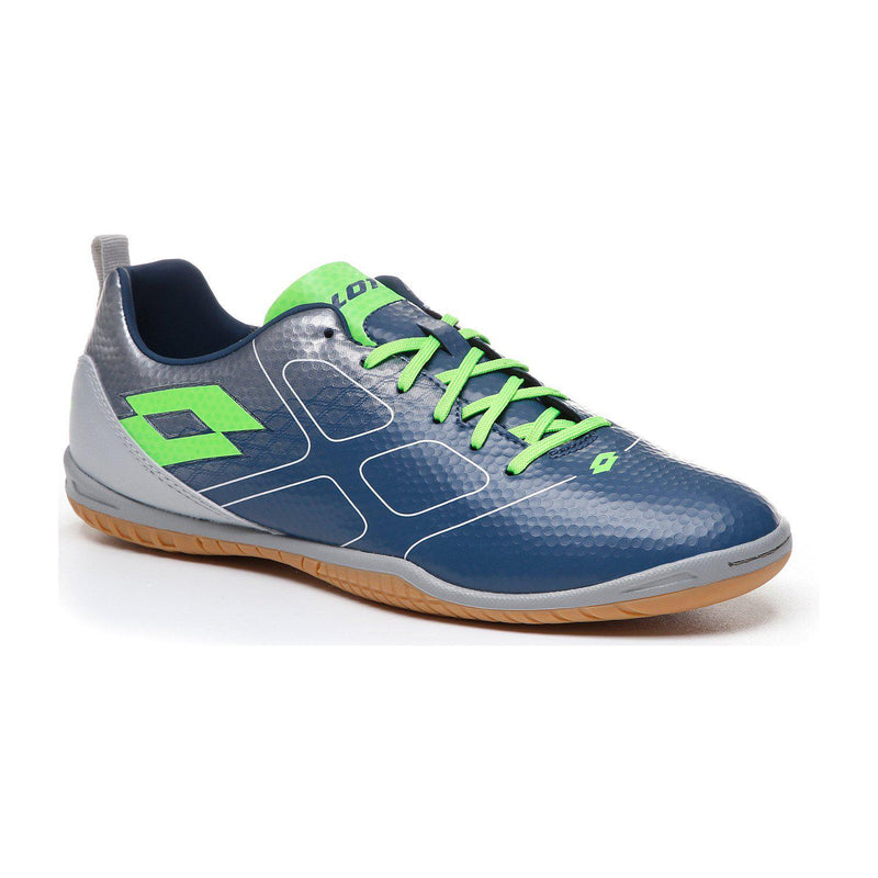 Lotto Maestro 700 ID Soccer Shoes-Footwear-Soccer Source