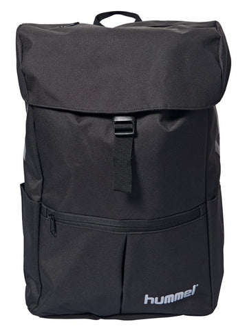 hummel Tech Move Back Pack