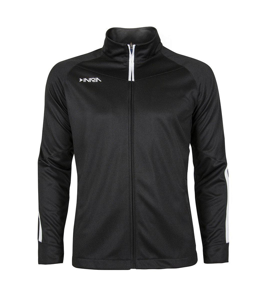 INARIA Torino Soccer Warm Up Jacket (adult)-Apparel-Soccer Source