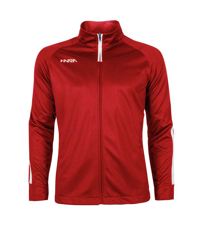 INARIA Torino Soccer Warm Up Jacket (adult)-Soccer Command