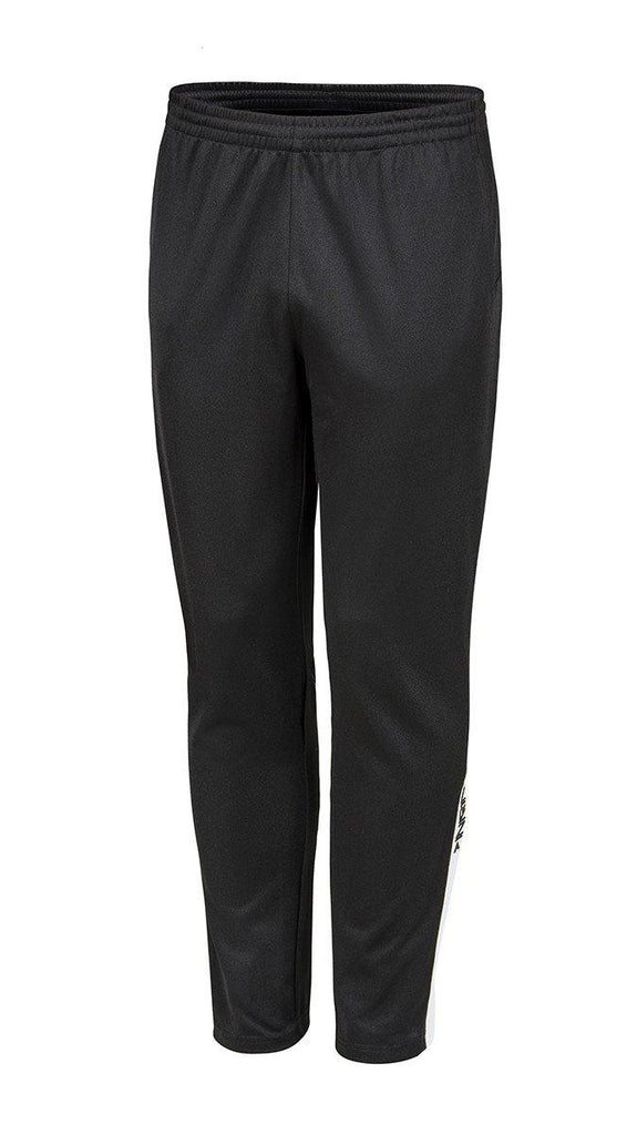 INARIA Torino Adult Soccer Warm Up Pant