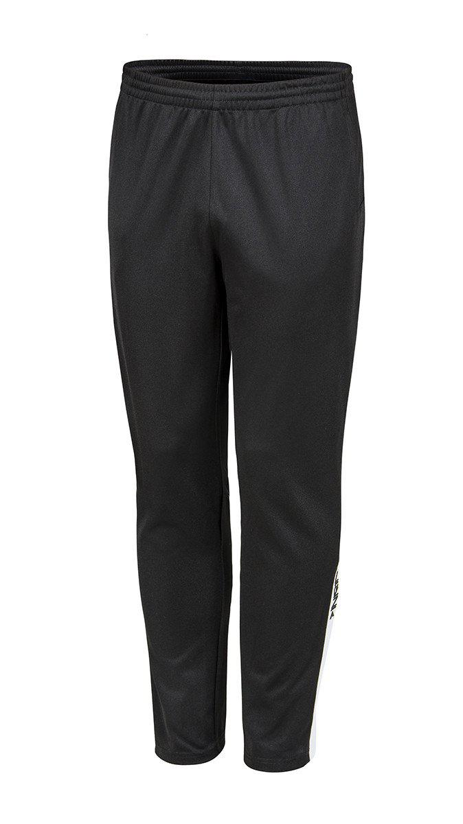 INARIA Torino Soccer Warm Up Pant (youth)-Soccer Command