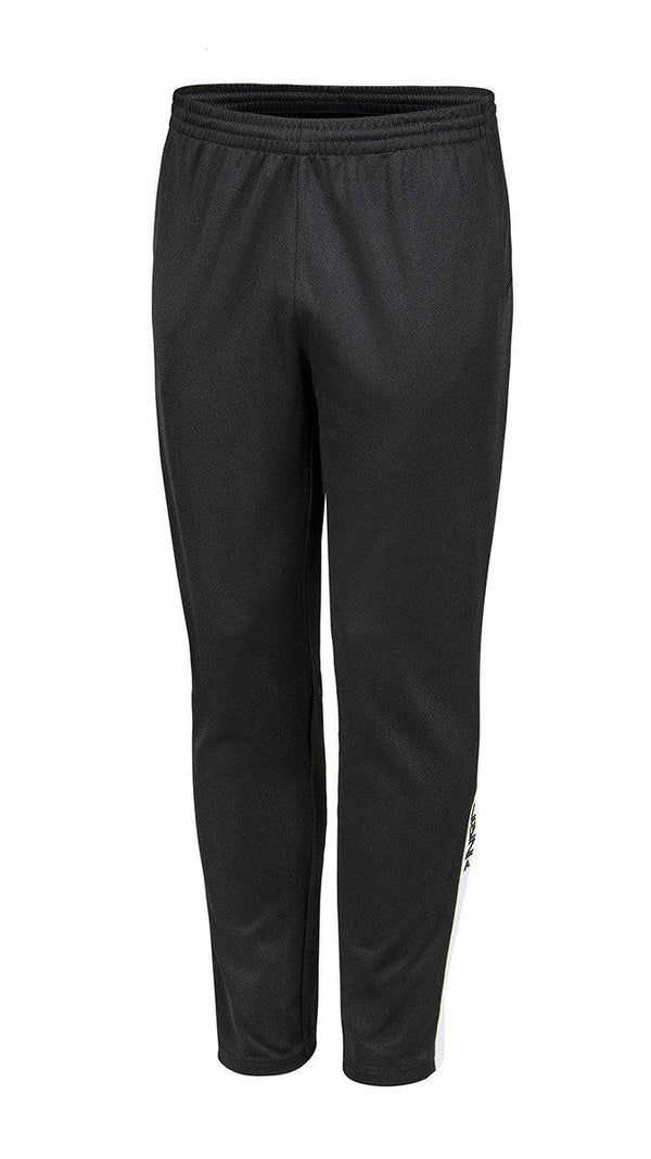 INARIA Torino Soccer Warm Up Pant (adult)-Apparel-Soccer Source