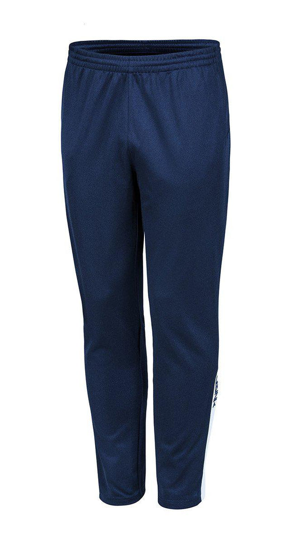 INARIA Torino Soccer Warm Up Pant (youth)-Apparel-Soccer Source