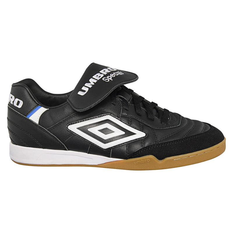 Umbro Speciali Pro 98 IC Shoes-Soccer Command