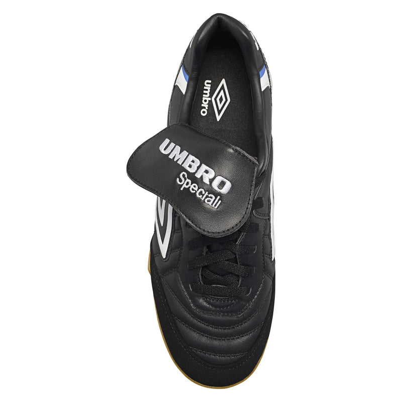 Umbro Speciali Pro 98 IC Shoes-Footwear-Soccer Source