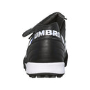 Umbro Speciali Pro 98 TF Shoes-Footwear-Soccer Source
