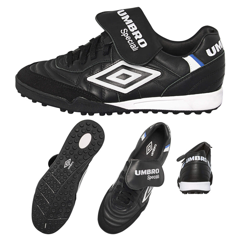 Umbro Speciali Pro 98 TF Shoes-Soccer Command