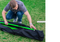 Soccer Innovations Corner Flag/Agility Pole Carry Bag-Soccer Command
