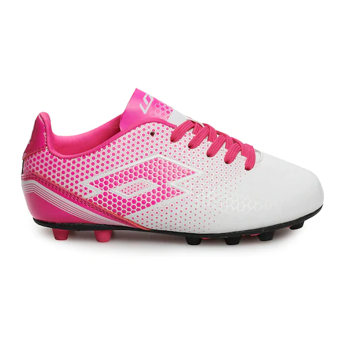 Lotto Spectrum Elite Soccer Cleats (girl's)-Footwear-Soccer Source