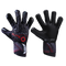 Elite Sport Vipera 20 Goalkeeper Gloves-Soccer Command