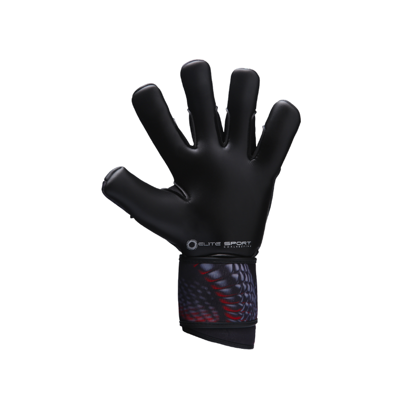 Elite Sport Vipera 20 Goalkeeper Gloves-GK-Soccer Source