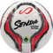 Senda Vitoria Match Futsal Ball (3-pack) - Fair Trade Certified-Equipment-Soccer Source