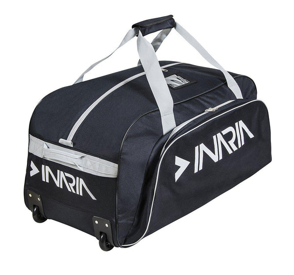 INARIA Wheeled Travel Bag-Equipment-Soccer Source