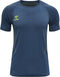 hummel Lead PRO Seamless Training Jersey-Soccer Command