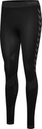 hummel First Seamless Tights (women's)-Soccer Command