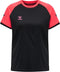 hummel Action Jersey (women's)-Soccer Command