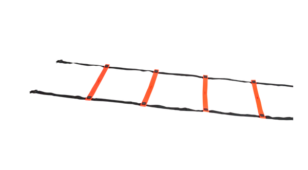 Select Agility Ladder - Indoor-Equipment-Soccer Source