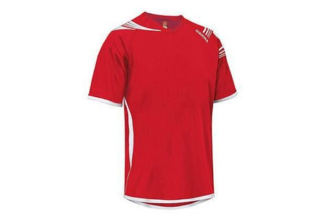 Diadora Asolo Soccer Jersey (youth)-Jerseys-Soccer Source
