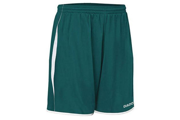 Diadora Asolo Soccer Shorts (adult)-Apparel-Soccer Source