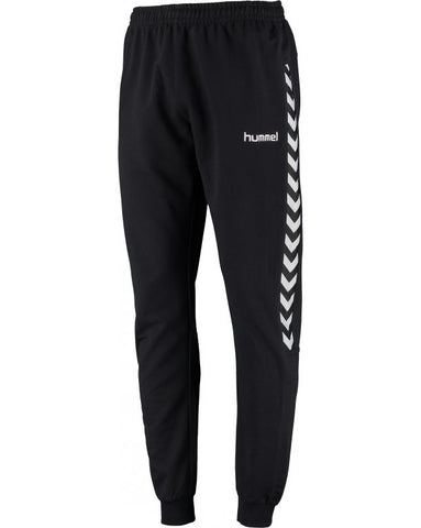 hummel Authentic Charge Sweat Pants