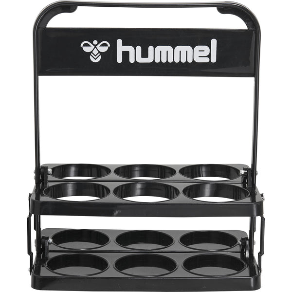Hummel Water Bottle Carrier-Equipment-Soccer Source
