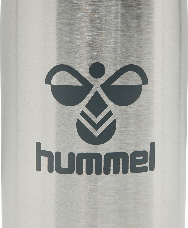 Hummel Inventus Water Bottle-Soccer Command