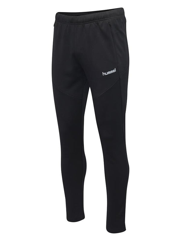 hummel Tech Move Poly Warm Up Pants-Apparel-Soccer Source
