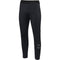 hummel Authentic PRO Soccer Pant-Soccer Command