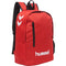 hummel Core Back Pack-Soccer Command