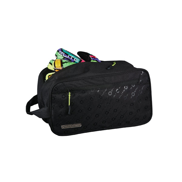 Elite Sport Player's Bag-GK-Soccer Source