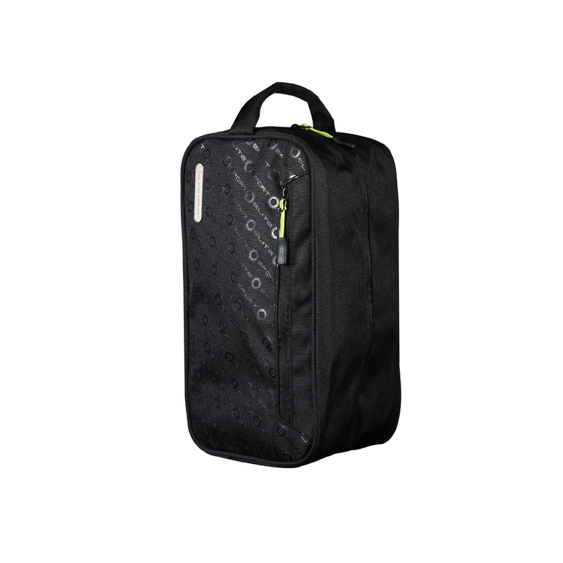 Elite Sport Player's Bag-Soccer Command