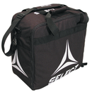 Select Coaches Match Day Ball Bag-Soccer Command